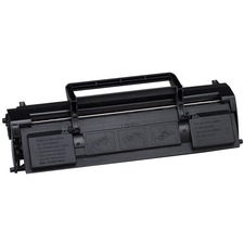 SHR FO45ND Sharp FO45ND Fax Toner Cartridge SHRFO45ND