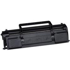 SHR FO45ND Sharp FO45ND Fax Toner Cartridge SHRFO45ND