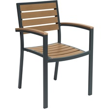 KFI5601NA - KFI Outdoor Chair