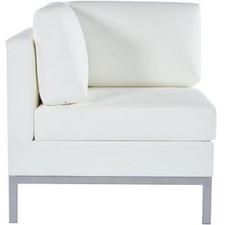 AROCU306QU02 - Arold Corner Armchair