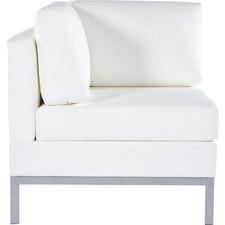 AROCU304QU01 - Arold Right-Side Armchair