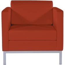 AROCU305QU07 - Arold Cube 300 CU305 Chair