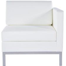 AROCU303QU07 - Arold Cube 300 CU303 Chair