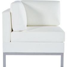 AROCU304QU07 - Arold Cube 300 CU304 Chair