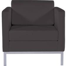 AROCU305QU01 - Arold Cube 300 CU305 Chair