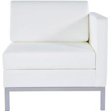 AROCU303QU01 - Arold Left-side Armchair