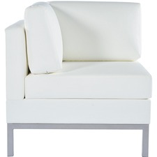 AROCU304QU02 - Arold Right-side Armchair