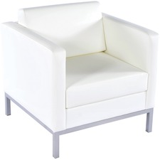 AROCU305QU02 - Arold Armchair