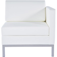 AROCU303QU02 - Arold Left-side Armchair