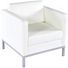 AROCU305QU06 - Arold Armchair