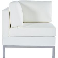 AROCU304QU06 - Arold Right-side Armchair