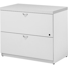LAS71K2036LFT - Lacasse Concept 70 Lateral File - 2-Drawer