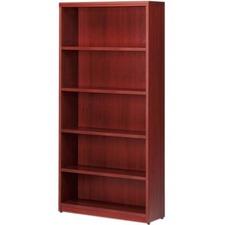 LAS71B366514T - Lacasse Concept 70 Bookshelf