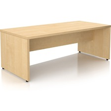 LAS41DT2430AT - Lacasse Rectangular Table - 24