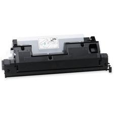 RIC 339479 Ricoh Type 150 Fax Toner Cartridge RIC339479