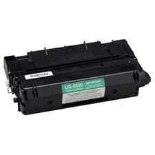 PAN UG5520 Panasonic UG5520 Fax Toner Cartridge PANUG5520