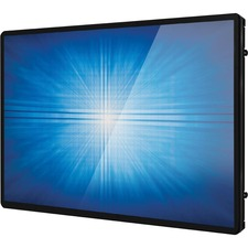 """Elo 2094L 20"""" Open-frame LCD Touchscreen Monitor - 16:9 - 20 ms"""