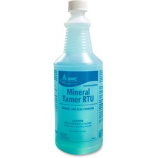 RCM 11819215CT Rochester Midland RTU Mineral Tamer RCM11819215CT