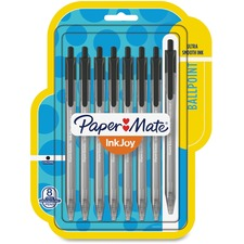 PAP 1945933 Paper Mate InkJoy 100 RT Pens PAP1945933