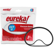 Eureka EXT U Vacuum Belt