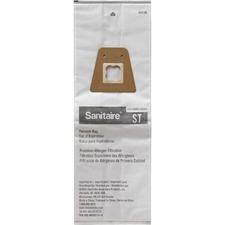 EUR 63213B10CT Electrolux Sanitaire ST Premium Vacuum Bags EUR63213B10CT