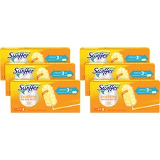 Swiffer Dusters Extender Kit
