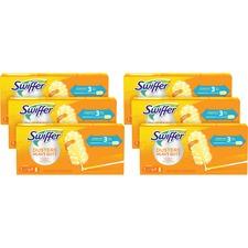 Swiffer 360 Dusters Extender Kit