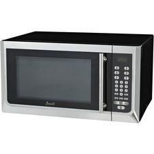 AVA MT16K3S Avanti 1,000-watt Microwave AVAMT16K3S