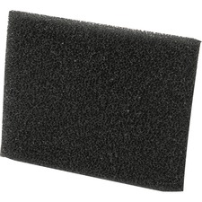 SHO 9052600CT Shop-Vac Small Foam Sleeve SHO9052600CT