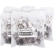 BAU68010BX - SICURIX ID Strap Clip Adapter