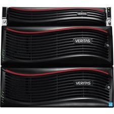 Veritas NetBackup 5330 SAN Server