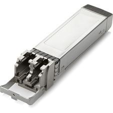 HP 25Gb SFP28 SR 100m Transceiver