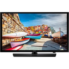 "Samsung 470 HG50NE470SF 50"" 1080p LED-LCD TV - 16:9 - HDTV"