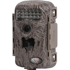 Wildgame Crush 10 Illusion Trail Camera