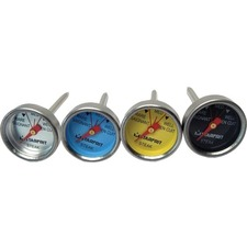 Starfrit Mini Steak Thermometer Set