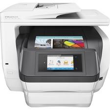 HEW K7S42A HP OfficeJet Pro 8740 All-in-One-Printer HEWK7S42A