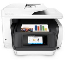 HEW M9L75A HP OfficeJet Pro 8720 All-in-One Printer HEWM9L75A
