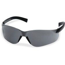 PGD 8212001 ProGuard Fit 821 Smaller Safety Glasses PGD8212001