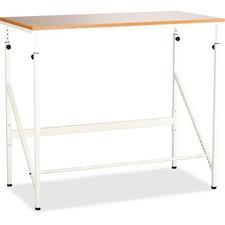 Compact & Student Desks