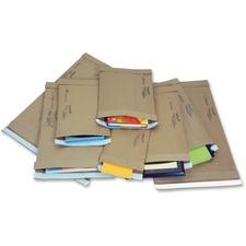 SEL63394 - Jiffy Mailer Jiffy Padded Mailers