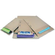SEL 64896 Sealed Air Padded Self-seal Mailers SEL64896