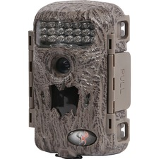Wildgame Innovations Trail Camera