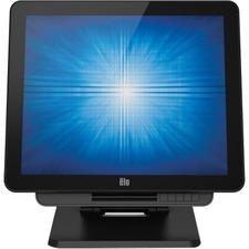 Elo X-Series 17-inch AiO Touchscreen Computer
