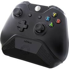 Nyko Intercooler Grip for Xbox One