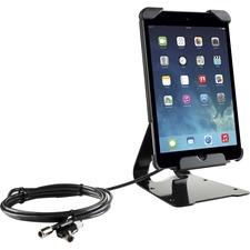 Tryten iPad Flip Stand