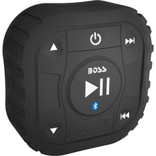 Boss Audio UBAC40 Device Remote Control