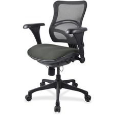 LLR20978016 - Lorell Task Chair