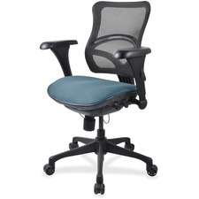 LLR20978018 - Lorell Task Chair