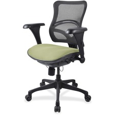 LLR20978069 - Lorell Task Chair
