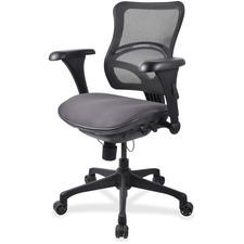 LLR20978101 - Lorell Task Chair